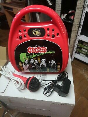 karaoke segunda mano  Barcena Pie de Concha