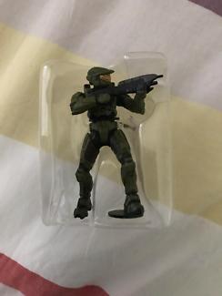 Halo 3 Legendary Edition Merchandise
