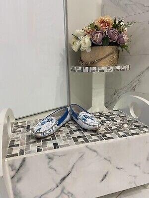 Girls John Galliano Shoes Size Eu-31