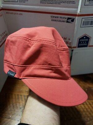 Columbia Womens Visor (Columbia Sportswear Company Womens Visor Cap Size L/XL Soft Hat Omni-Shade)
