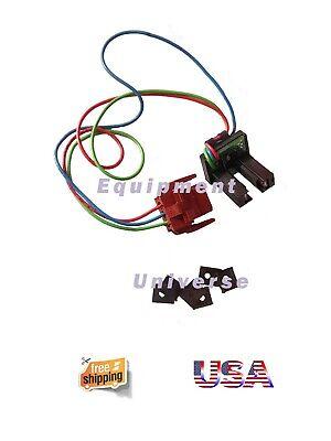 F775801-01p Original Washer Coin Drop Optical Switch For Huebschsqunimac