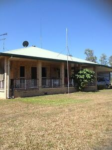 Reduced! Acreage with 2 Houses and Shed Tully Cassowary Coast Preview