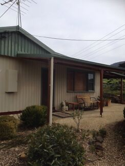 Country cottage 166 lonnavale rd judbury Judbury Huon Valley Preview