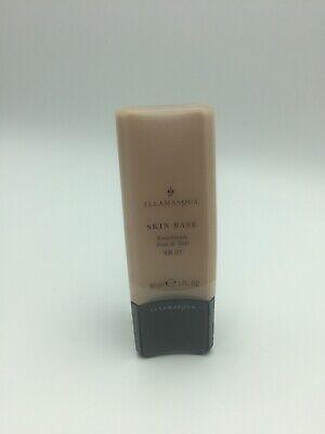 New ILLAMASQUA skin Base Foundation - SB 07 30ml Genuine