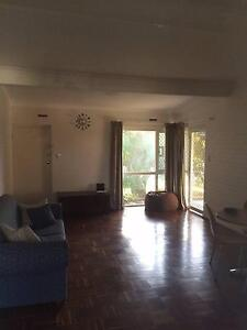 Great location unit in Applecross Applecross Melville Area Preview