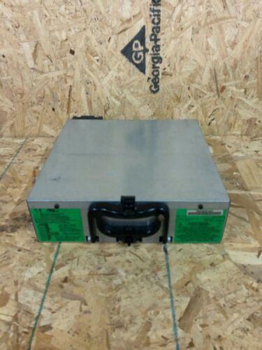 Eaton 9170 Power Module, Model No ASY-0647 ASY-0673 ASY-0567