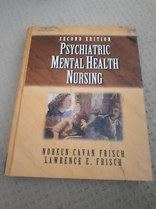 Psychiatric Mental Health Nursing Gumtree Australia Free Local