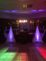 GR8 DJ For Your Wedding Or Event!