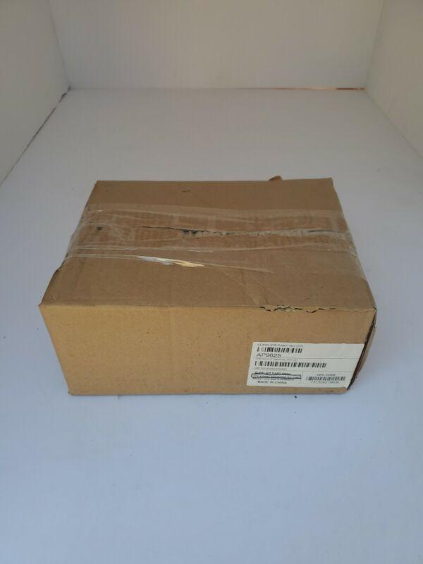 American Power Conversion AP9625 APC 2 Post Mounting Kit Smart-ups