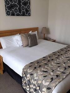 Sealy King Bed Chatswood Willoughby Area Preview
