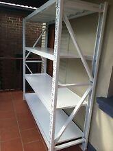 Storage Shelves - Near New Ashfield Ashfield Area Preview