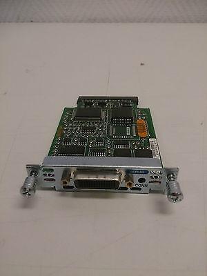 Cisco WIC-1T price w/o VAT  €3