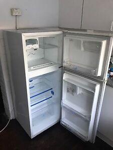 Used fridge Paddington Eastern Suburbs Preview