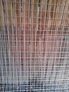 WIRE MESH PANELS Redcliffe Redcliffe Area Preview