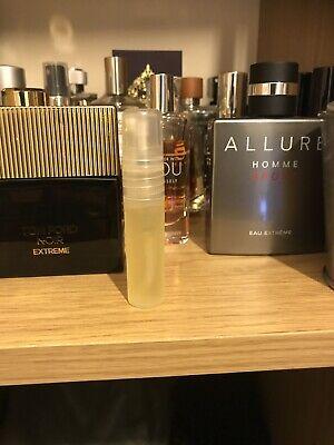 Kilian Gold Knight 5ml Luxury  Niche Fragrance