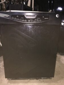 Dishwasher GL in great condition.
