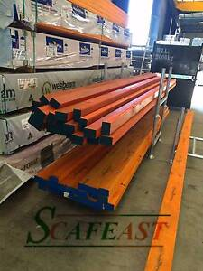 Formwork LVL Timber NP 150*77 & 95*65 On SALE!! Footscray Maribyrnong Area Preview