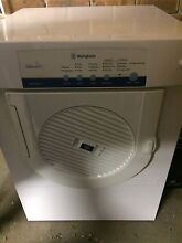 Westinghouse LD505 5kg dryer Rowville Knox Area Preview