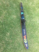 Rm water ski for sale Edgeworth Lake Macquarie Area Preview