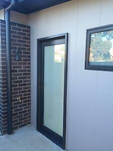 A BRAND NEW MODERN EXEC. UNIT Punchbowl Launceston Area Preview