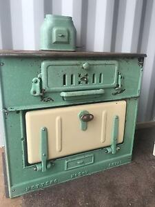 Metters Oven Gumtree Australia Free Local Classifieds