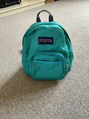 jansport backpack mini