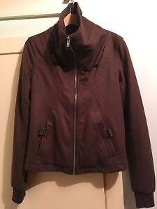rick-owens-geo-wool-jacket-size-s-boris-bidjan-poell-devoa