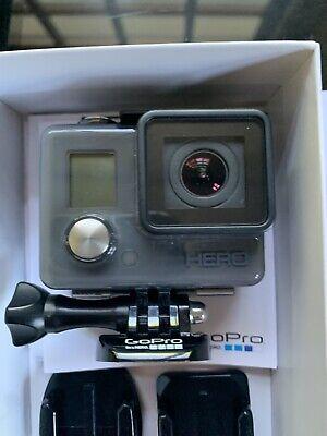 GoPro HERO Waterproof 1080P 5MP HD Sport Action Camera Camcorder