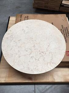 Marble Lazy Susan Capalaba Brisbane South East Preview