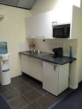 Serviced office Bayswater month by month 6 mins to M3 Bayswater Knox Area Preview