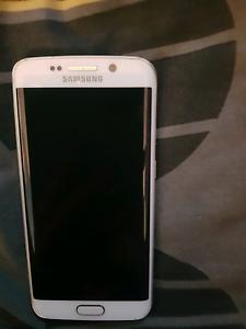 Samsung 6 edge 32gb Osborne Port Adelaide Area Preview