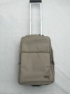 MH-Way-Pronto-backpack-trolley-034-17-ecru