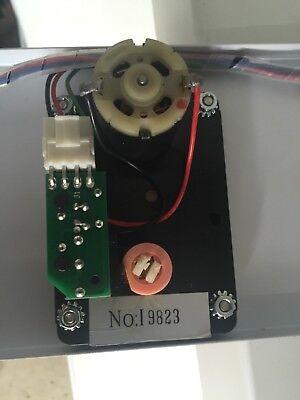 Multimax Combo Vm850 Soda Vending Machine Replacement Vend Motor