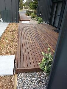 DECKMASTER Patios, Decks, Awnings & Carports Marks Point Lake Macquarie Area Preview