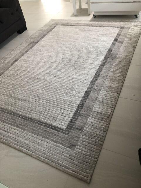 Carpet 200x290 Sydney Nsw Rugs