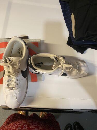 Mens Sneakers Nike Cortez 72 Size 12 - $30.00