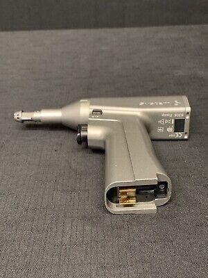 Stryker 6206 System 6 Reciprocating Drill Handpiece