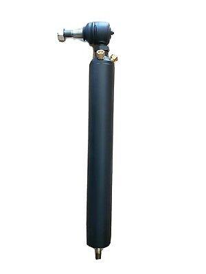 E2nn3a540ba Power Steering Cylinder Ford 3000 3600 3610 4000 4000su 4600su 4610