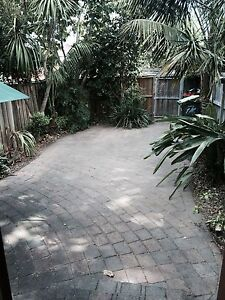 3 bedroom house with secure yard near RPAH and Sydney Uni Stanmore Marrickville Area Preview
