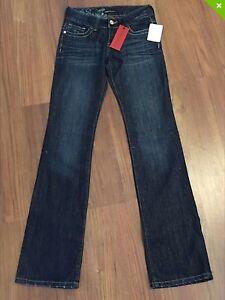 2x pairs ladies genuine Guess jeans Bertram Kwinana Area Preview