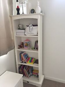 Boori bookshelf Caroline Springs Melton Area Preview