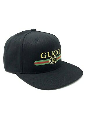 Vintage 90s Bootleg Designer Snapback Hat Cap 80s
