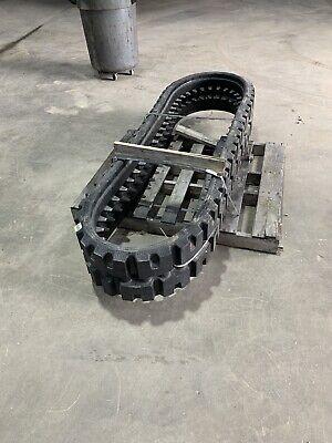 320x86x55 Bobcat Track Bridgestone 6678748 320x55x86 Skid Steer T250 T300 T320 T