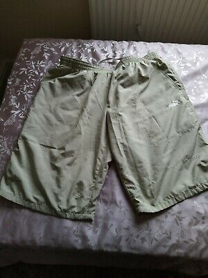 Puma Shorts XXL 2XL
