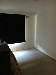 Hunters Hill room for rent  $265 Hunters Hill Hunters Hill Area Preview
