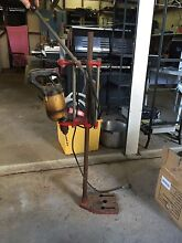 Drill Stand with Drill Lambton Newcastle Area Preview