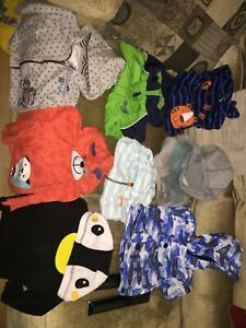 0-18 mth sweaters.