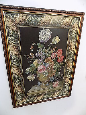tapestry picture,wall hanging,framed,tapestry,picture,glazed,framed tapestry,