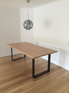 Dining Table Upper Kedron Brisbane North West Preview