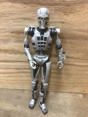 Hasbro Star Wars YVH-1 Loose Complete